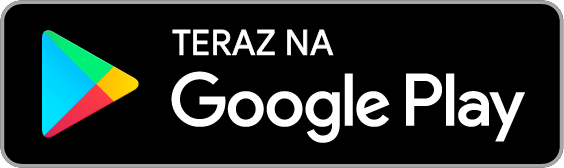 Oľšavce Google Play
