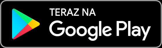 Oľšavce Google Play